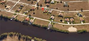 3504 Nw 21st Ter, Cape Coral, FL 33993