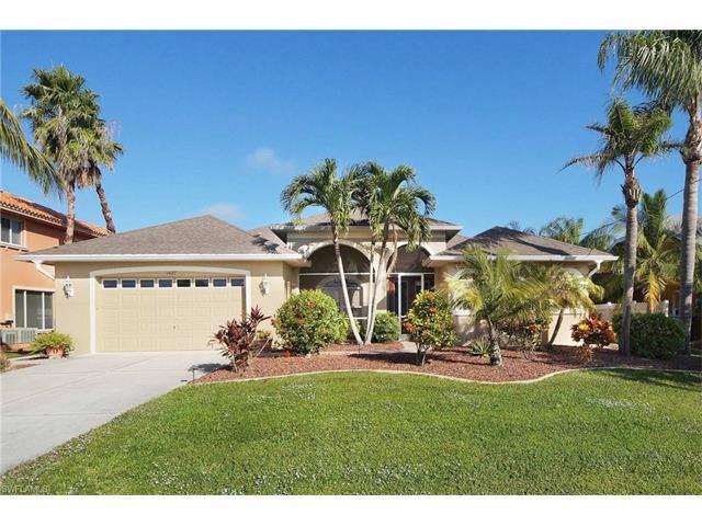 1427 Sw 49th St, Cape Coral, FL 33914