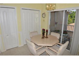 10210 Washingtonia Palm Way 1722, Fort Myers, FL 33966