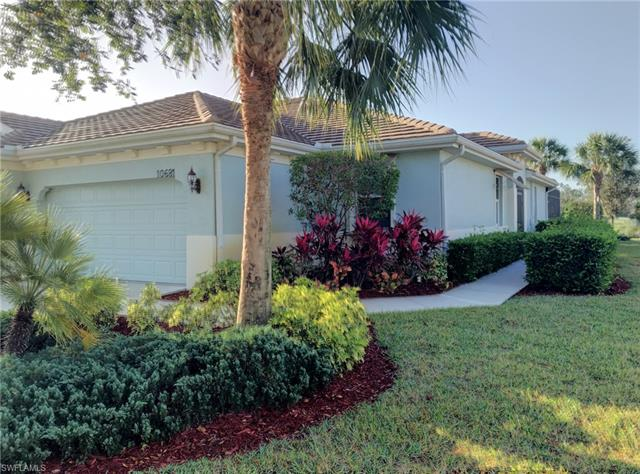 10681 Camarelle Cir, Fort Myers, FL 33913