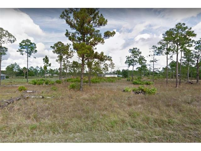3105 E 11th St, Lehigh Acres, FL 33972