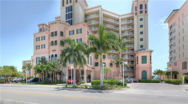 200 Estero Blvd 706, Fort Myers Beach, FL 33931