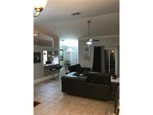 3015 25th St Sw, Lehigh Acres, FL 33976