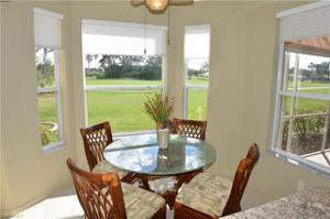 10497 Washingtonia Palm Way 3714, Fort Myers, FL 33966