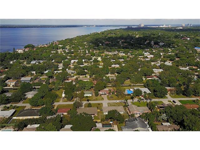 1284 Carlene Ave, Fort Myers, FL 33901