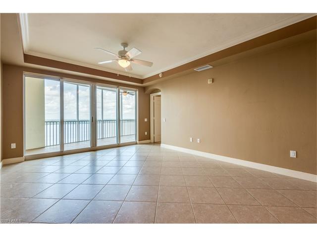 2745 1st St 2502, Fort Myers, FL 33916