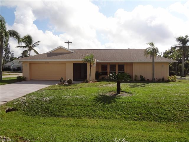 3802 Se 7th Ave, Cape Coral, FL 33904
