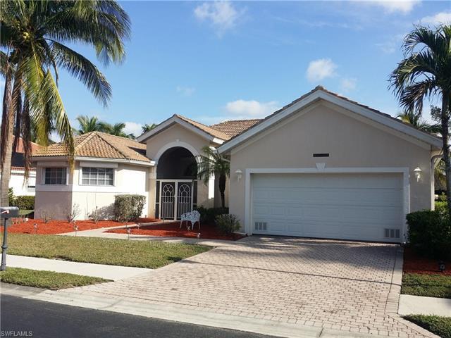 14023 Shimmering Lake Ct, Fort Myers, FL 33907