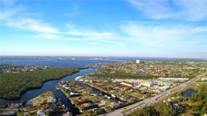 10031 Lake Cove Dr 101, Fort Myers, FL 33908