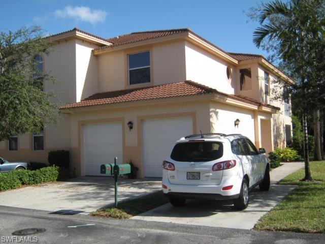 15571 Bellamar Dr 1522, Fort Myers, FL 33908