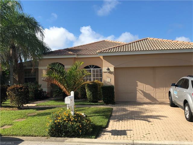 11104 Lakeland Cir, Fort Myers, FL 33913