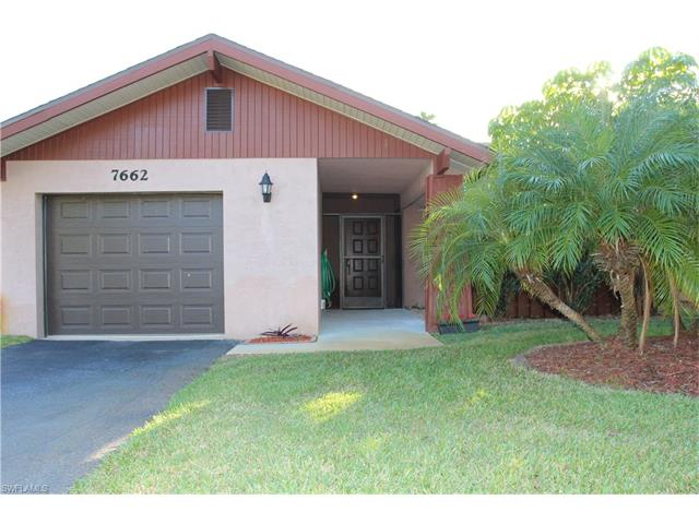 7662 Winged Foot Dr, Fort Myers, FL 33967