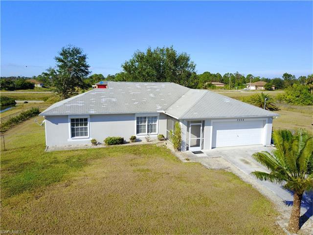 3006 Loraine Ave S, Lehigh Acres, FL 33976