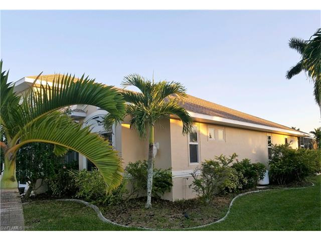 1418 Sw 52nd Ln, Cape Coral, FL 33914