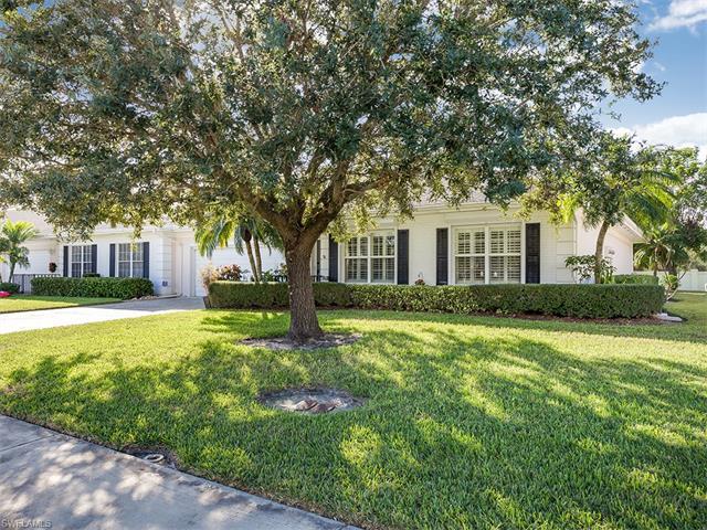 7074 W Brandywine Cir, Fort Myers, FL 33919