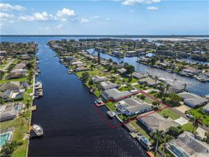 1637 Se 40th Ter, Cape Coral, FL 33904