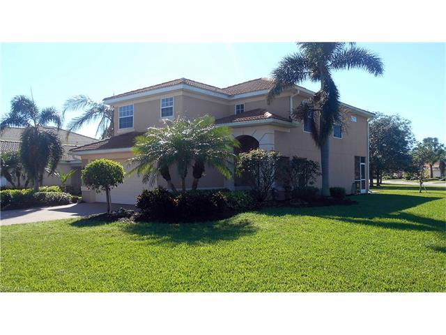 9026 Astonia Way, Estero, FL 33967
