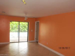 416 Sw 20th St, Cape Coral, FL 33991
