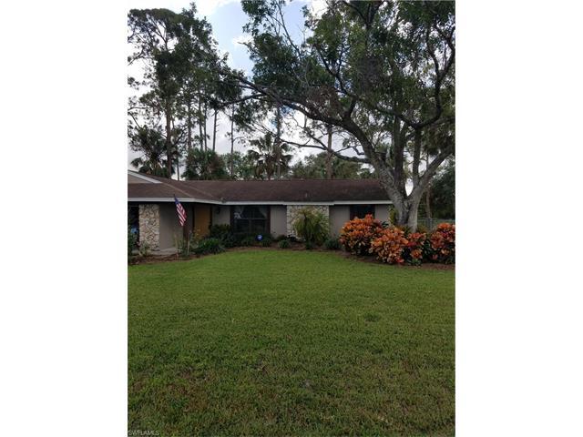419 Poinsettia Ave, Lehigh Acres, FL 33972