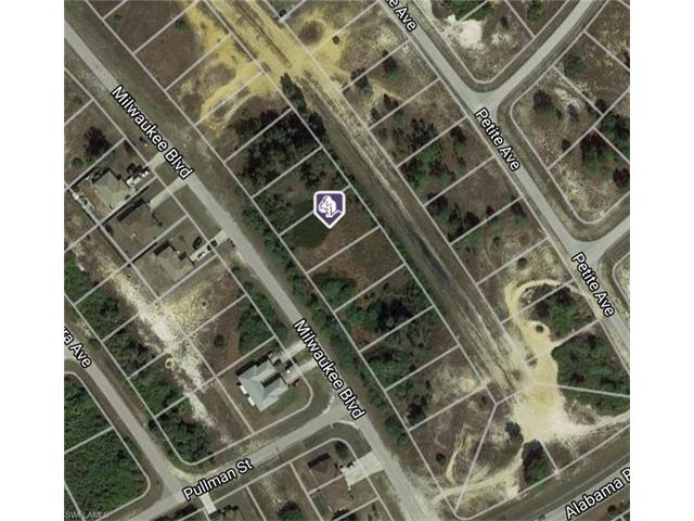 89 Milwaukee Blvd, Lehigh Acres, FL 33974