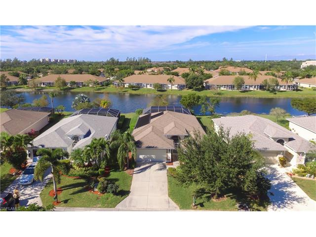 14187 Montauk Ln, Fort Myers, FL 33919