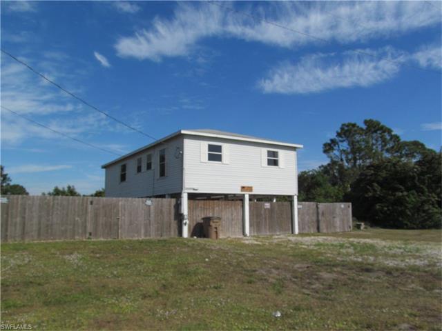 2922 3rd St Sw, Lehigh Acres, FL 33976