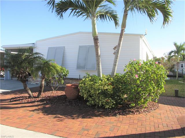 17891 Peppard Dr, Fort Myers Beach, FL 33931