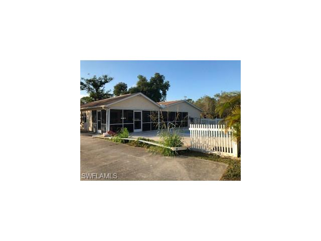 17890/898 Durrance Rd, North Fort Myers, FL 33917