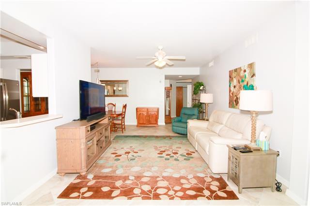 9624 Hemingway Ln 4006, Fort Myers, FL 33913