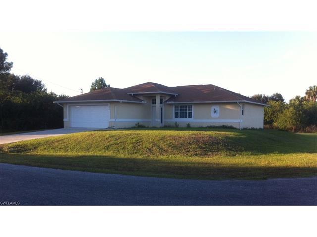 2800 2nd St W, Lehigh Acres, FL 33971