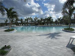 3446 Acapulco Cir, Cape Coral, FL 33909