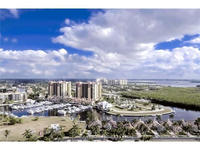5793 Cape Harbour Dr 1112, Cape Coral, FL 33914