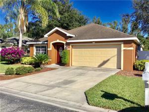 8832 Cypress Preserve Pl, Fort Myers, FL 33912