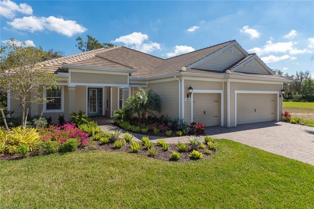 21573 Oaks Of Estero Cir, Estero, FL 33928
