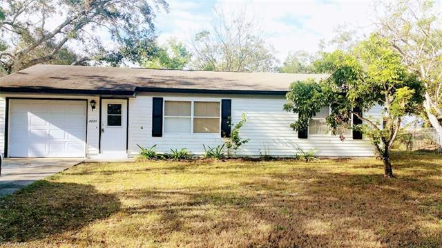 4031 Albany Rd, Labelle, FL 33935