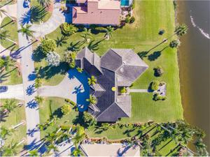 4541 Randag Dr, North Fort Myers, FL 33903