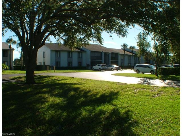 4781 Lakeside Club Blvd 1-a1, Fort Myers, FL 33905