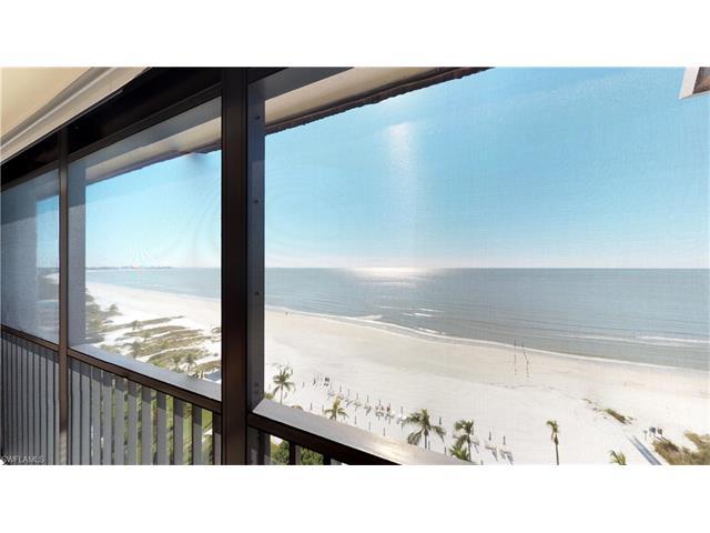 2800 Estero Blvd Ph4, Fort Myers Beach, FL 33931