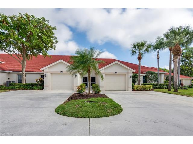 15203 Harbour Isle Dr, Fort Myers, FL 33908
