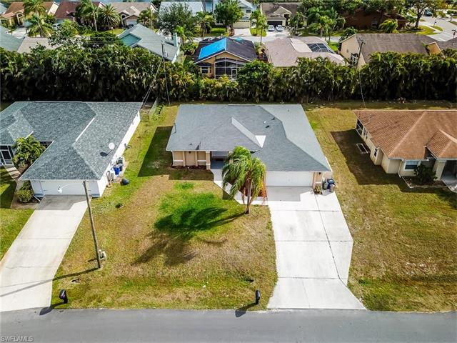 9291 Crocus Ct, Fort Myers, FL 33967