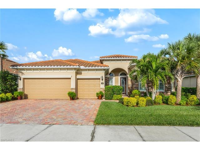 12812 Guildford Ter, Fort Myers, FL 33913