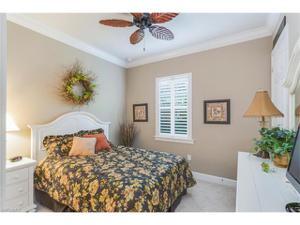 12812 Guildford Ter, Fort Myers, FL 33913