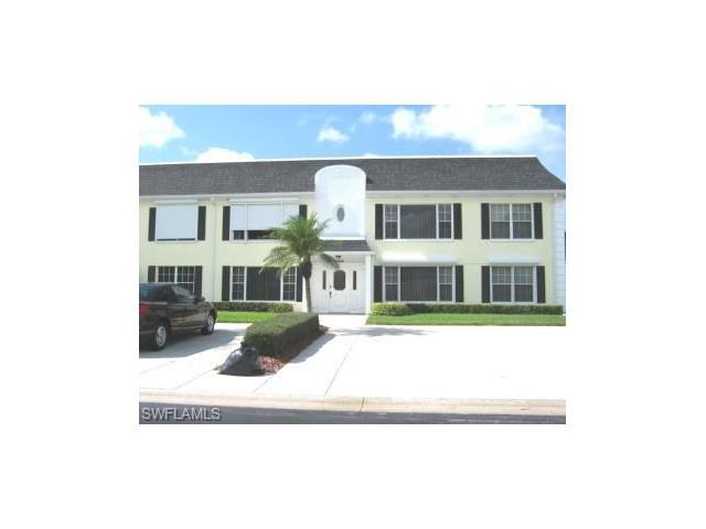 1288 S Brandywine Cir 3, Fort Myers, FL 33919
