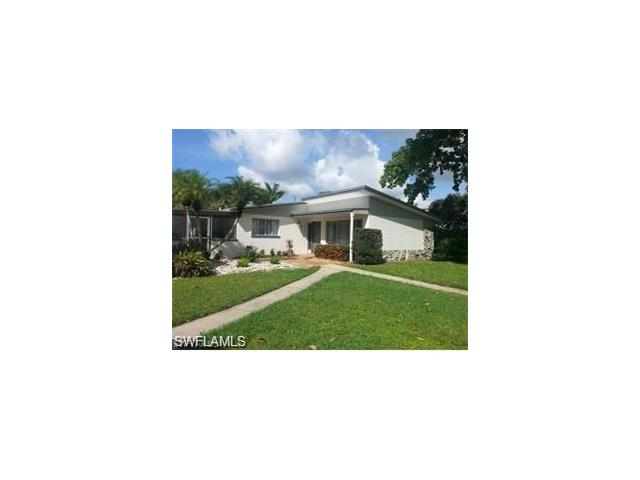 1322 Plumosa Dr, Fort Myers, FL 33901