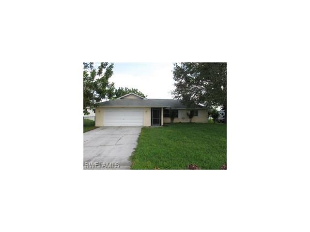 1224 Sw 32nd Ter, Cape Coral, FL 33914