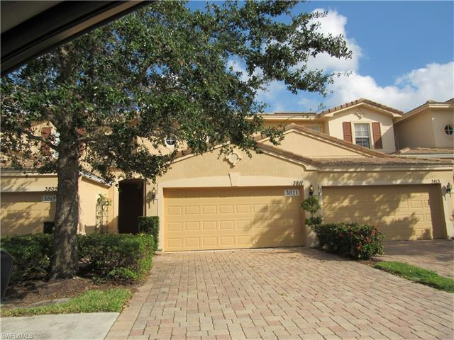 3811 Cherrybrook Loop, Fort Myers, FL 33966