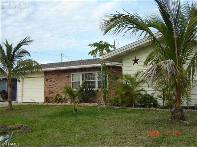 4519 Se 9th Ave, Cape Coral, FL 33904