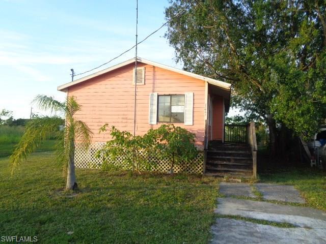 23061 Avenue B, Alva, FL 33920