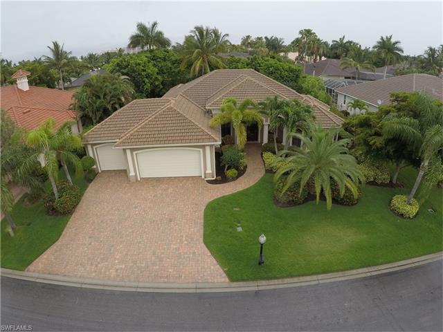 14531 Dory Ln, Fort Myers, FL 33908