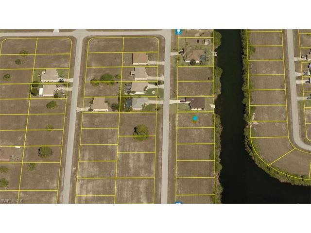 2007 Nw 9th Pl, Cape Coral, FL 33993